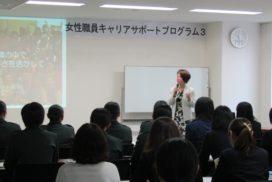 aomori_kenkei02