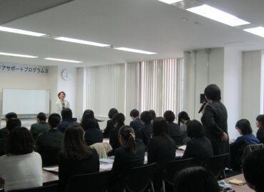 aomori_kenkei04