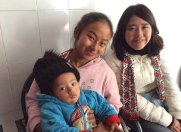 nepal023