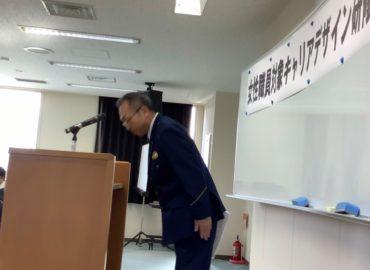 青森県警3