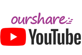 OURSHARE_YOUTUBE