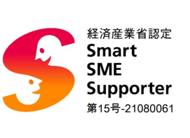 SmartSME_ourshare_logo